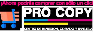 logo tienda papeleria online